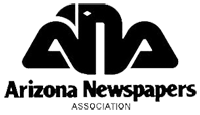 Member of Arizona Newspaper Association